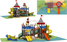 small timber hottest children outdoor playground products