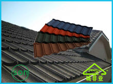 good best price stone coated metal roofing tile sheet