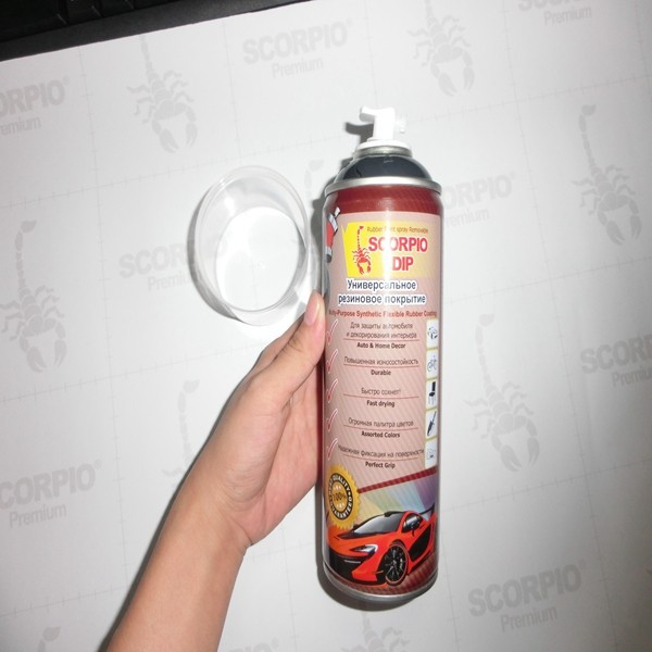 spray paint buy black chrome spray paint removable car spray paint. Black Bedroom Furniture Sets. Home Design Ideas