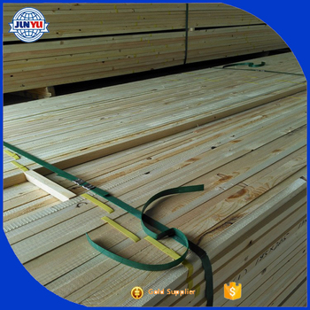 south yellow pine wood boards price on sale