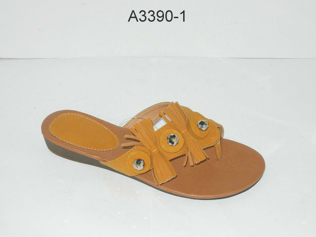 Casual fashion 2013 women shoes sandals