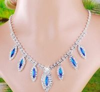 Crystal glass beads wholesale seing rhinestone for wedding dress decoration