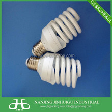 NEW Full Spiral T2 Energy saving 25w Replace 150w CFL