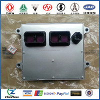 Diesel engine electronic control unit ECM ECU 4988820