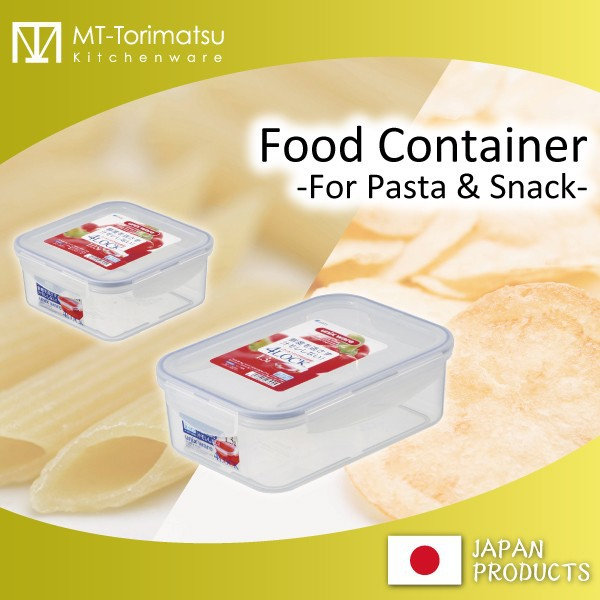 Japanese Products Plastic Made Storage Container Homes Use And Pro Use