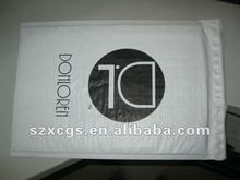 A4 Size Self Adhesive Plastic Documents Carry Bag Envelope Design