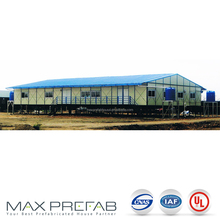 PH0814K in malaysia portable prefabricated house prefab building prefab portable homes tiny houses
