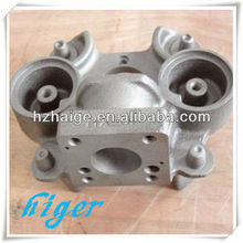 name of main parts lathe machinery parts
