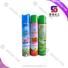 top brand CHAO HUAN Air Freshener wholesale for car,house,toilet