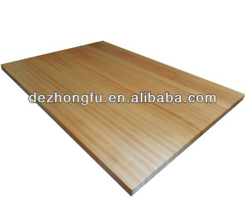 beech wood table top