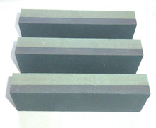 8'' Inch 200mm GC green sharpening stone