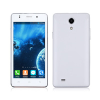 Wholsale 4.5inch 3G android 5.1 second hand mobile phones 9700