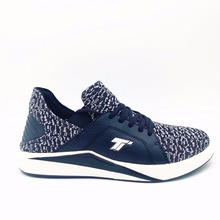2017 Design Breathable Shoes and Sneaker ,Shoes Men Sport Running , Shoes Men Snesker