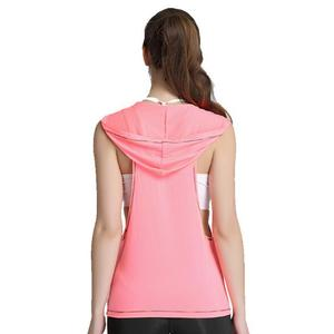 Fitness Trainings Gym Yoga Padded Tanktop Sport clothing set