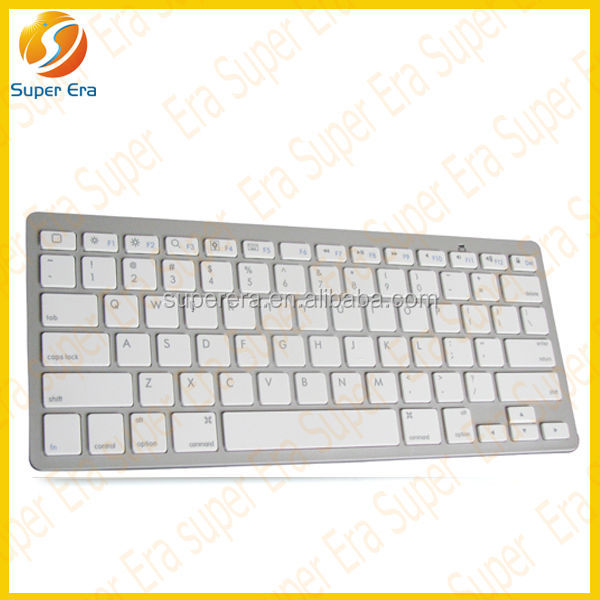 notebook laptop wholesale mini bluetooth keyboard KB450 for asus memo pad hd 7-----SUPER ERA