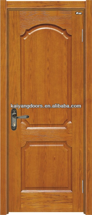 int rieur rouge ch ne en bois placage panneau de porte portes id de produit 1710111519 french. Black Bedroom Furniture Sets. Home Design Ideas