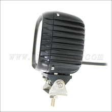 High power led work light, opel vectra car parts