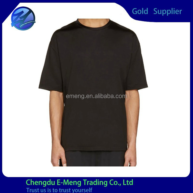 Fashion New Design Blank French Cuff Shirts Wholesale for Men