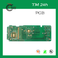 high quality pcb circuit boards for hindi movies mp3 songs