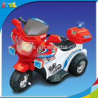 A251902 Lovely Design Toy Kids Cars Electric Cars for Kids