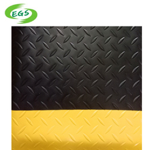 18mm Thickness PVC ESD Anti-Static Anti-Fatigue Floor Mats