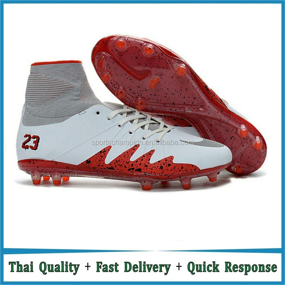 Amercian Football Boots outdoor trainers men shoes boot Botas De Futbol man athletic shoe soccer boots cleats