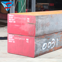Steel SS400/1.0037/A3/ ss41 material