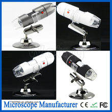 Digital Microscope isi marked products