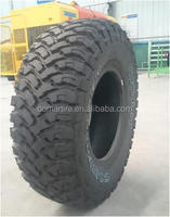 China Comforser Mud Tire CF3000 lt285/75r16 price