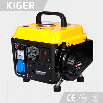 220v small portable gasoline generator
