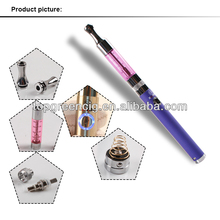Topgreen E-cig Ivape S1 Clearomizer No Leaking E-cigarette Cartomizer
