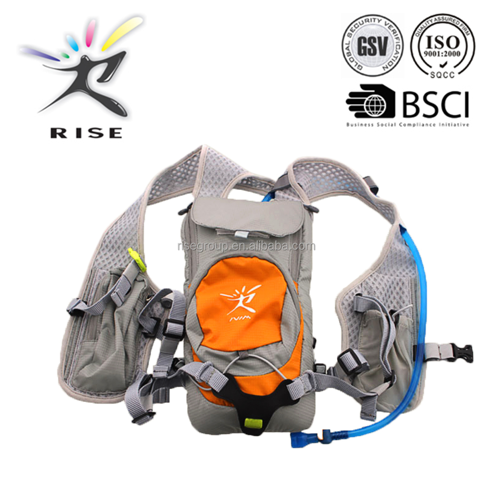 New Hydration Pack Camping Hiking Climbing Cycling Drinking Water Bag for Sale