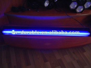 uv blacklight 10w 15w 20w 30w 40w uv black light