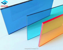 die cutting any shape insulation material electrical insulated plastic sheet
