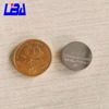 CR1632 3v Coin Cell Lithium Battery