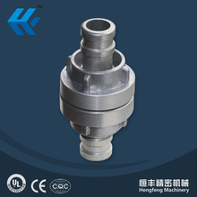 Excellent Quality Inexpensive Storz Coupling Forging Casting