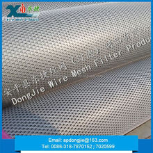 Newest factory sale special design 3/8 inch galvanized welded wire mesh 2015