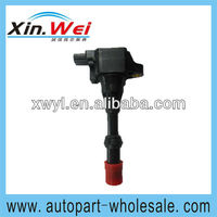 Ignition Coil Price for Honda FIT 03-08 30520-PWA-003