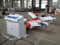 hydraulic pressure mill roll stand/packing machinery
