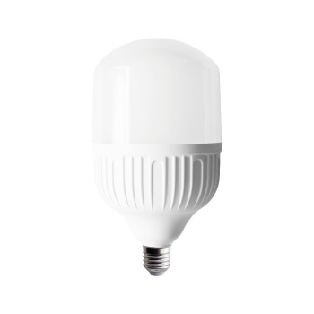 CE ROHS T140 E40 50W LED bulb led for shop