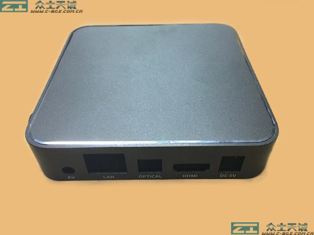 Metal Junction Box Product Name and Protection Level Metal Junction Box aluminum enclosure
