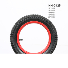 Hot sale existing good quality 29*1.95 bicycle tire online sale