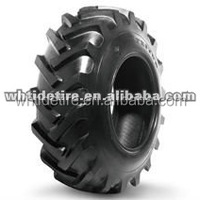 Agricultural Tractor Tires 18 4x28