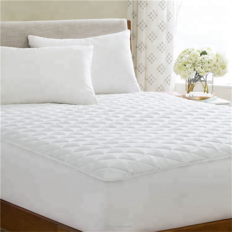 Natural Foam Latex Home Mattress for Bed Sleeping - Jozy Mattress   Jozy.net