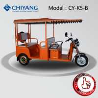 Passenger three wheel tricycles/motor tricycles/three wheel motorcycle/scooter