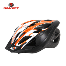 Safety protection skateboard mountain bike helmet,children riding helmet with CE certification