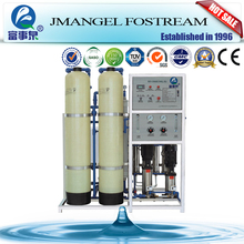 Reverse osmosis china seawater desalination for boat
