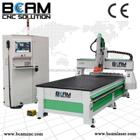 Discount price China1325C economic cnc carving machine