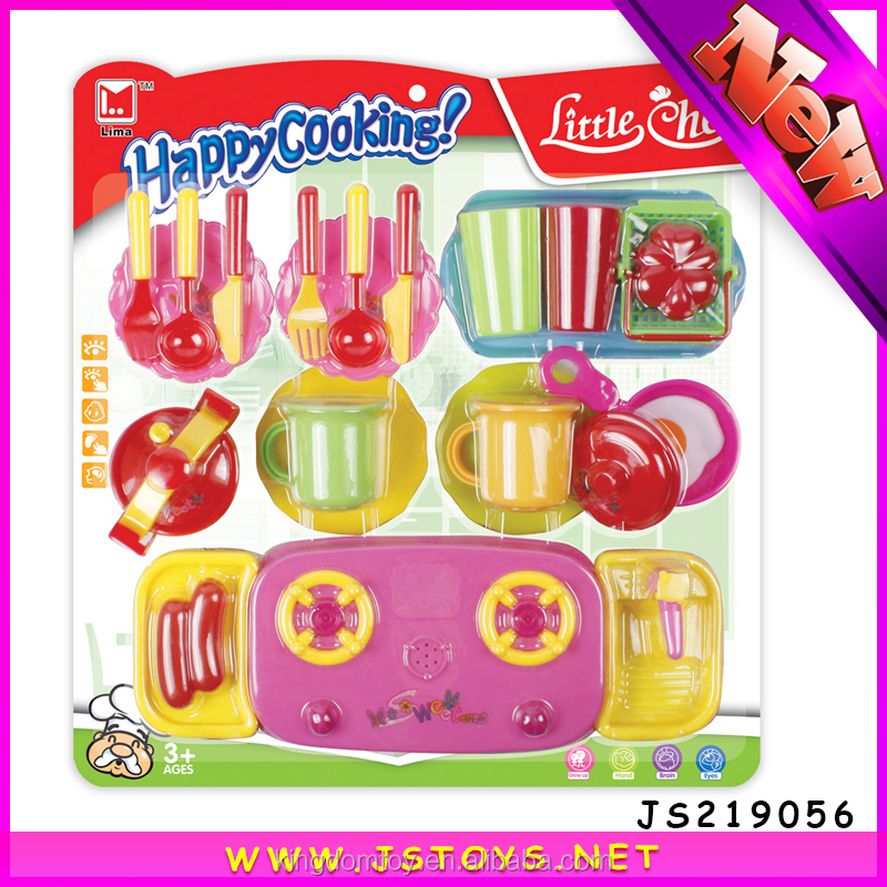 new kitchen products kitchen tool set plastic kids play kitchen set