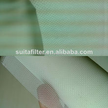 Nylon Monofilament Screen Fabric mesh /Bolting Cloth/Polyester Screen Printing Mesh***
